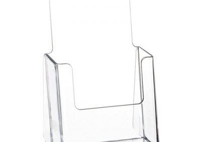 transparent on white product photography