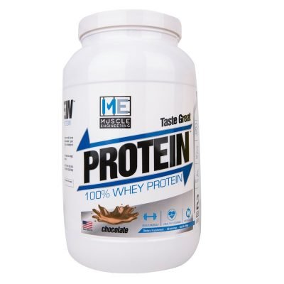 whey protein bottle photography
