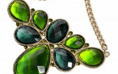 Essentials of Quality Jewelry Photography