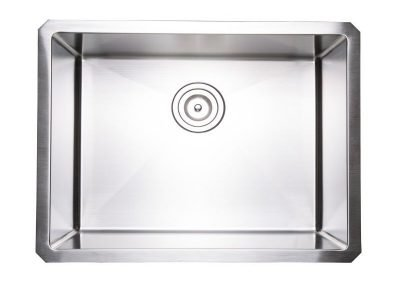 stainless steel product photography services