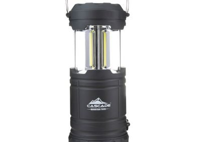 camping light product photograph